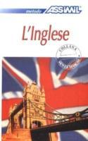 L'Inglese als Taschenbuch