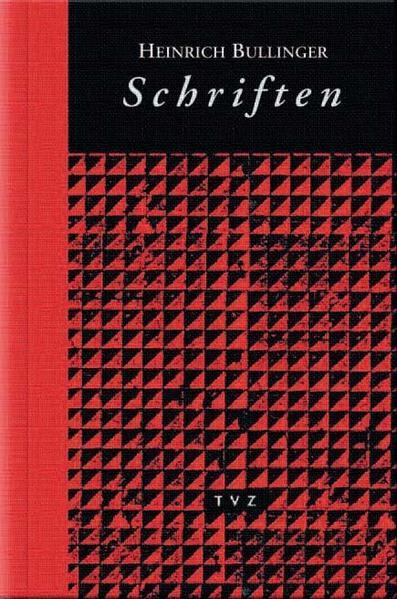 Schriften 1-7 als Buch