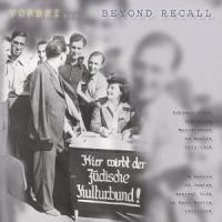 Beyond Recall..11CD/1DVD-Box als CD