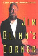 Jim Blinn's Corner: A Trip Down the Graphics Pipeline