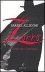 Zorro. L'inizio della leggenda als Taschenbuch