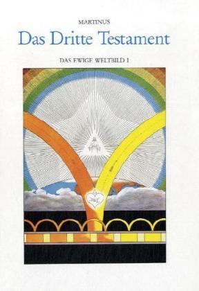 Das Ewige Weltbild 1 als Buch
