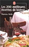 Recettes Des Marches Et Restaurants de Paris als Taschenbuch