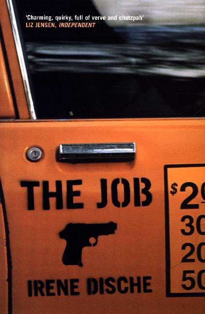 The Job als Taschenbuch