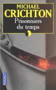 Prisonniers Du Temps als Taschenbuch