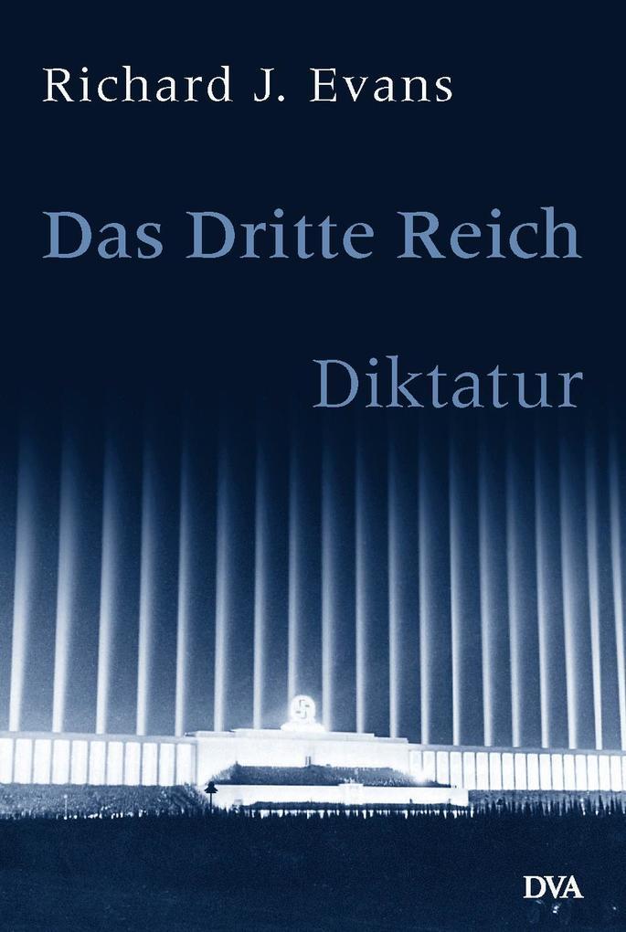 Diktatur, in 2 Tl.-Bdn. als Buch