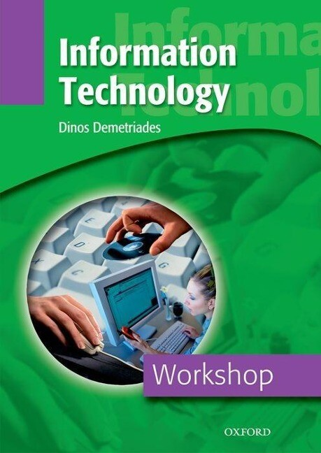 Workshop Information Technology als Taschenbuch