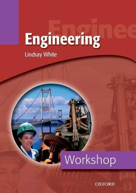 Workshop Engineering als Taschenbuch