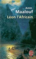 Leon l' Africain als Taschenbuch