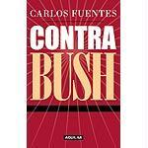 Contra Bush als Taschenbuch