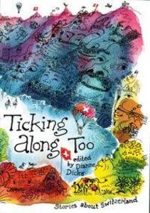 Ticking Along Too als Buch