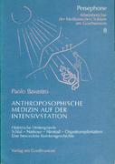 Anthroposophische Medizin auf der Intensivstation