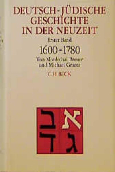 Tradition und Aufklärung als Buch