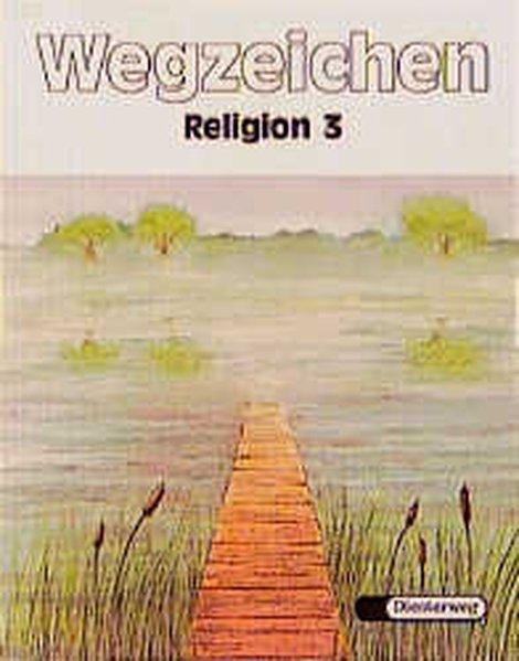 Wegzeichen - Ausgabe 1997 als Buch