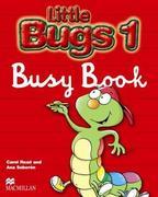 Little Bugs 1