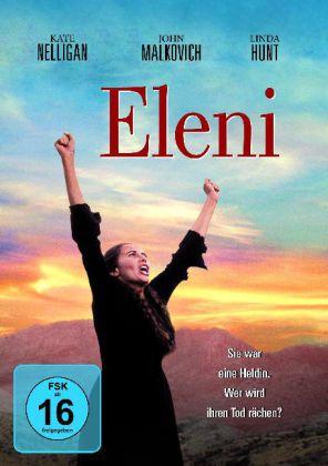 Eleni als DVD