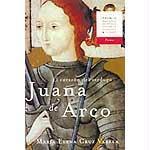 Juana de Arco : el corazón del verdugo als Buch