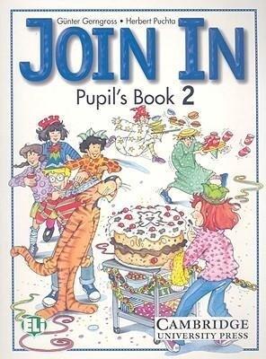 Join in 2 als Taschenbuch