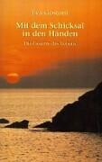Mit dem Schicksal in den Händen als Buch