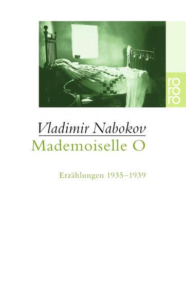 Mademoiselle O als Taschenbuch