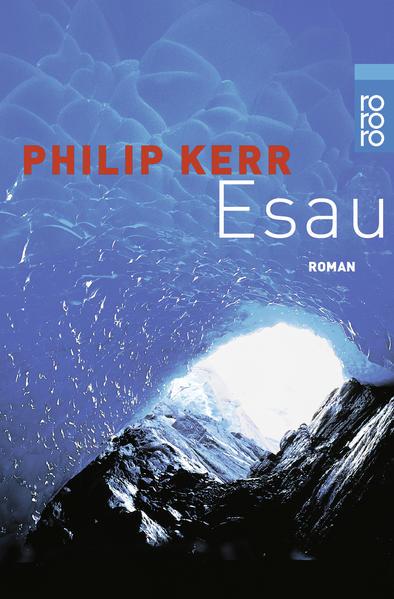 Esau als Taschenbuch