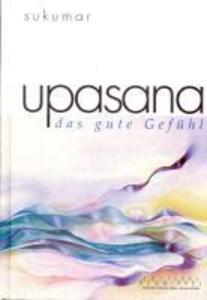 Upasana als Buch
