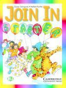 Join in Starter