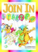 Join in Starter als Taschenbuch