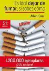 Es fácil dejar de fumar, als Buch