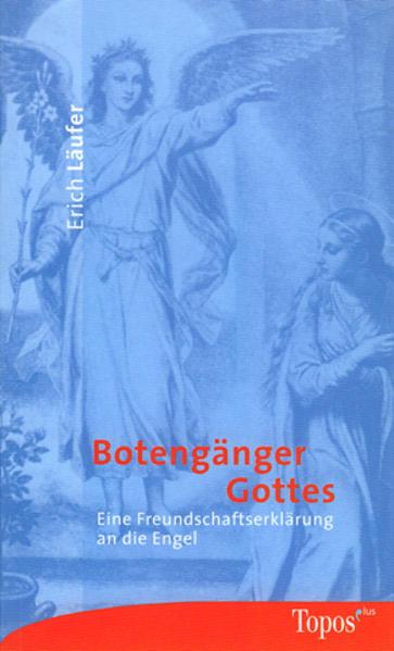 Botengänger Gottes als Buch