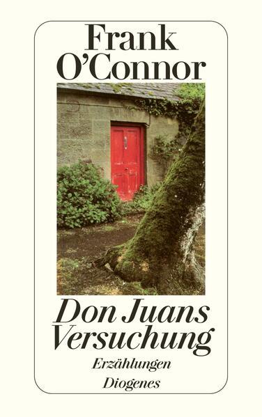 Don Juans Versuchung als Taschenbuch