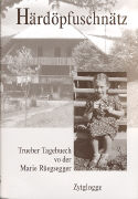 Härdöpfuschnätz als Buch