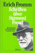Schriften über Sigmund Freud als Buch