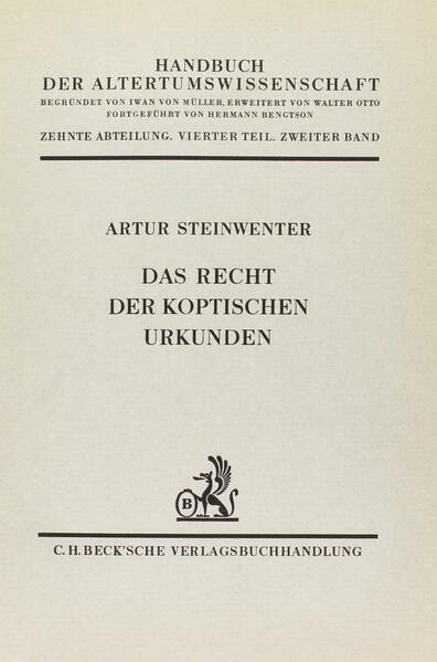 Geschichte der griechischen Religion Bd. 2: Die hellenistische und römische Zeit als Buch