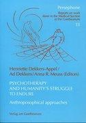 Psychotherapie und der Kampf um das Menschsein