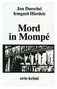 Mord in Mompé