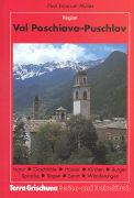 Poschiavo - Puschlav als Taschenbuch
