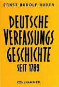 Der Kampf um Einheit und Freiheit 1830 bis 1850