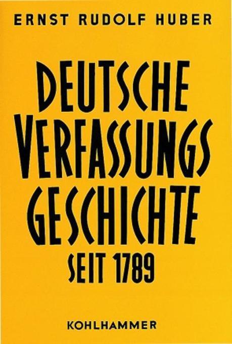 Der Kampf um Einheit und Freiheit 1830 bis 1850 als Buch