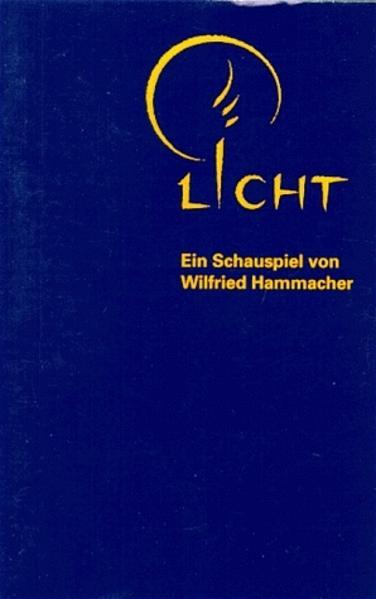 Licht als Buch