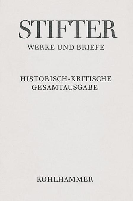 Schriften zu Politik und Bildung. Texte 8,2 als Buch