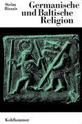 Germanische und baltische Religion