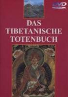 Das tibetanische Totenbuch als DVD