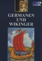 Germanen und Wikinger als DVD