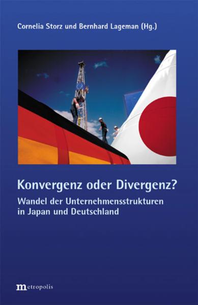 Konvergenz oder Divergenz? als Buch