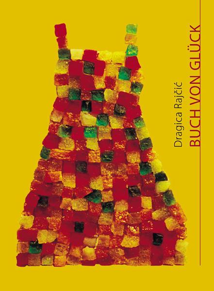 Buch von Glück als Buch