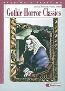 Gothic Horror Classics