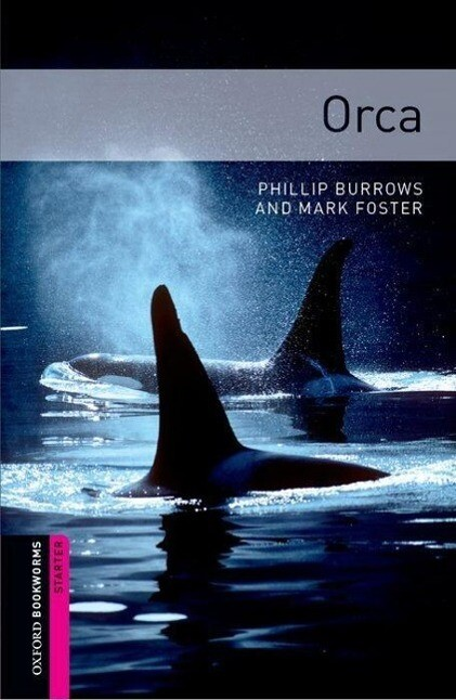 5. Schuljahr, Stufe 1 - Orca - Neubearbeitung als Buch