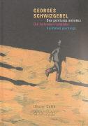 Georges Schwizgebel als Buch