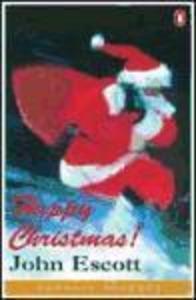 Happy Christmas! Pr3 als Taschenbuch